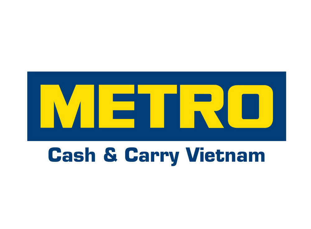 Hệ thống Metro
